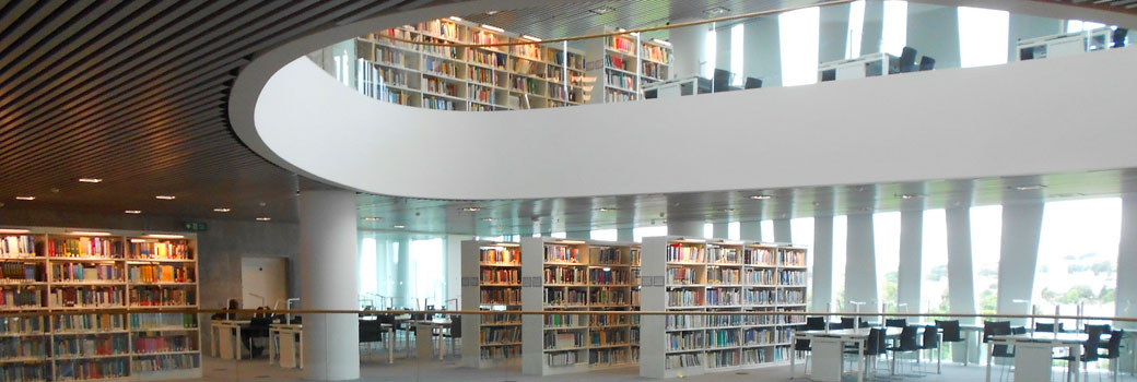 5 Ideas for Libraries as a Community Support and Refuge