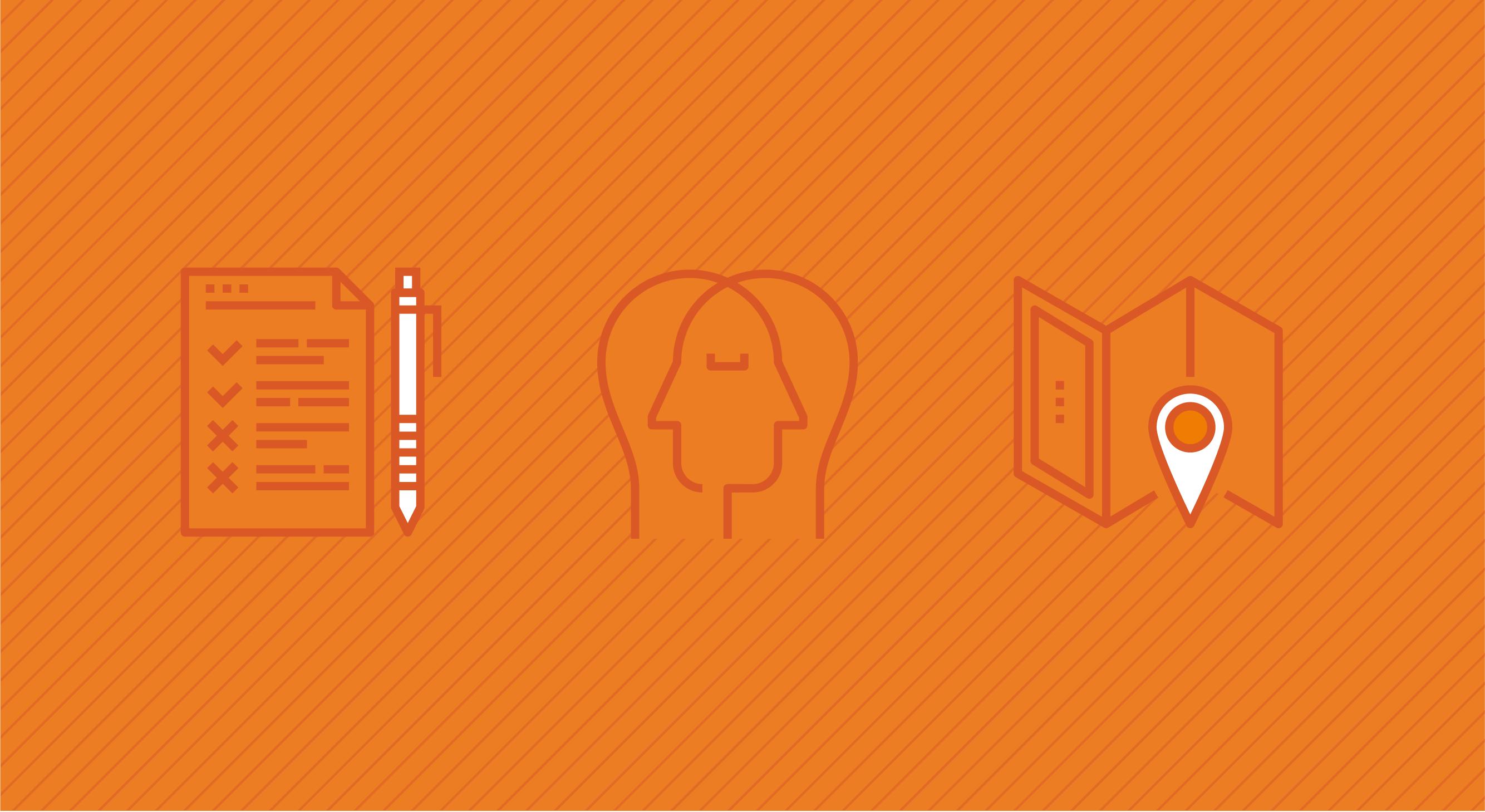 3 Free Design Tools for Understanding Student Needs
