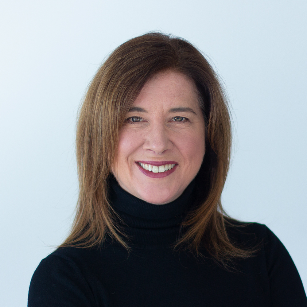 Lisa Grogan