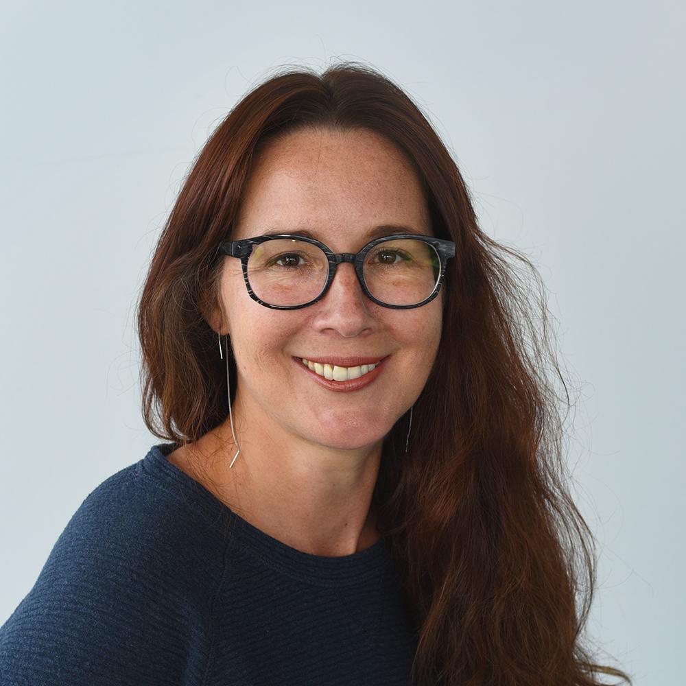 Nicole Francoeur