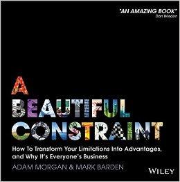A Beautiful Constraint.jpg