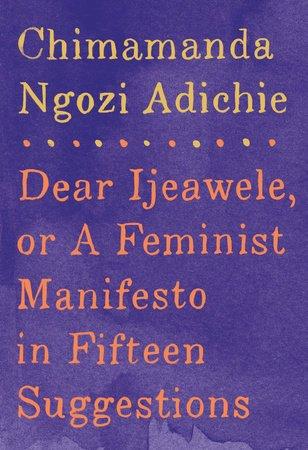 A Feminist Manifesto in Fifteen Suggestions.jpg