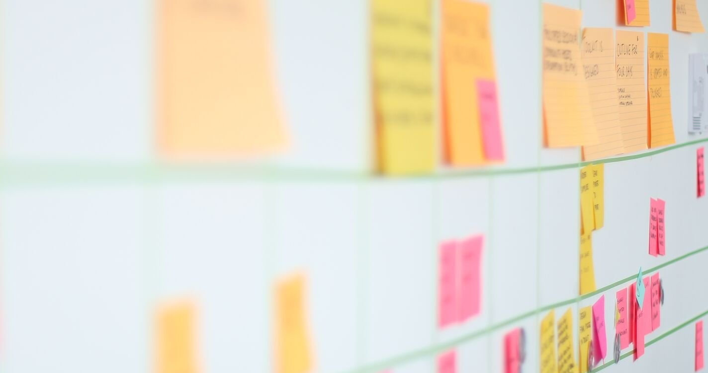 Agile Wall Design Thinking Tools.jpeg