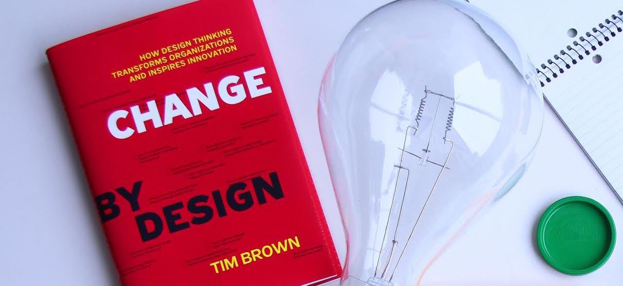 Change by Design Design Thinking Tools.jpg