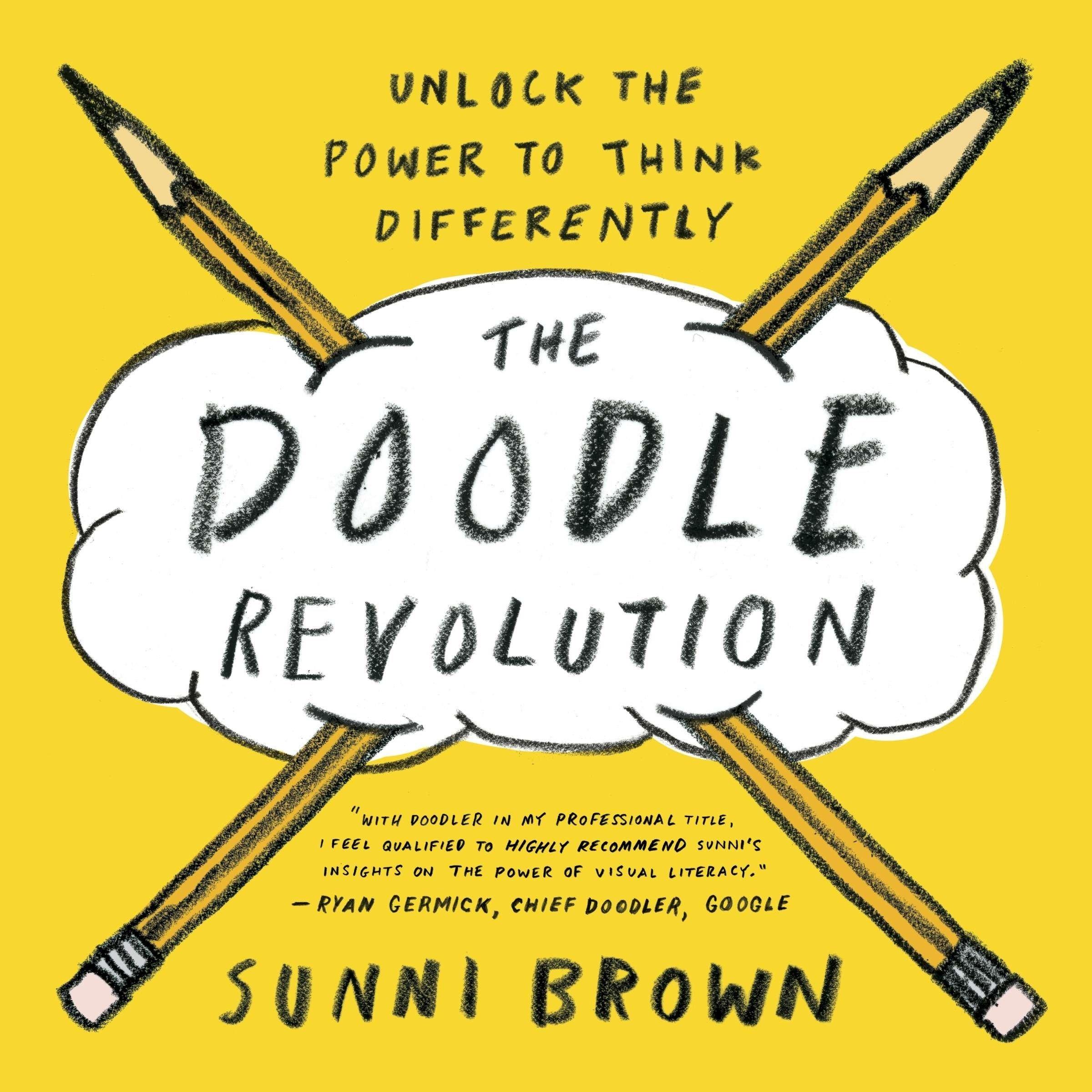 Doodle Revolution Design Thinking Tools.jpg