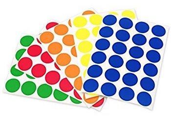 Dot Stickers Design Thinking Tools-1.jpg
