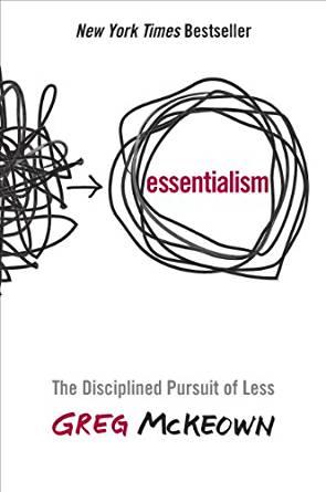 Essentialism Design Books For 2018.jpg