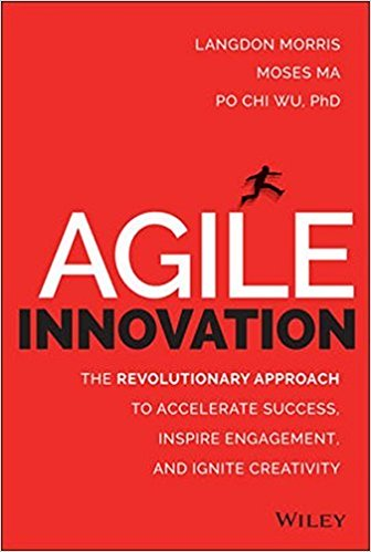 Learn Agile Methodology - Agile Innovation.jpg