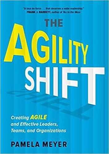Learn Agile Methodology - Agility Shift.jpg