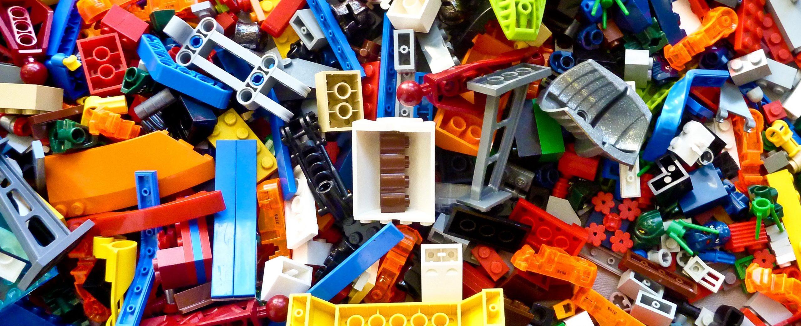 Lego Design Thinking Tools.jpg