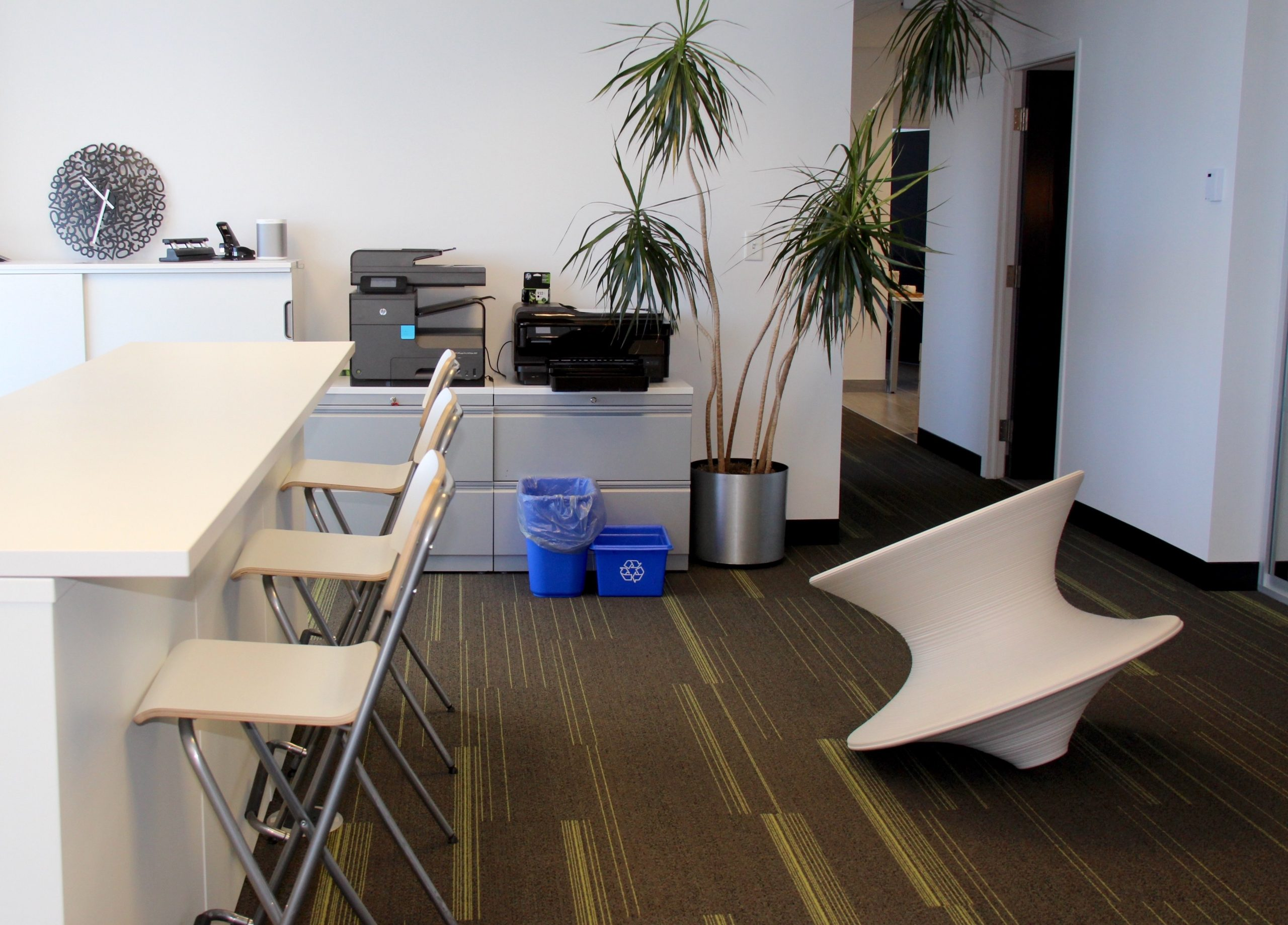 Overlap moves to new Kitchener office.jpg