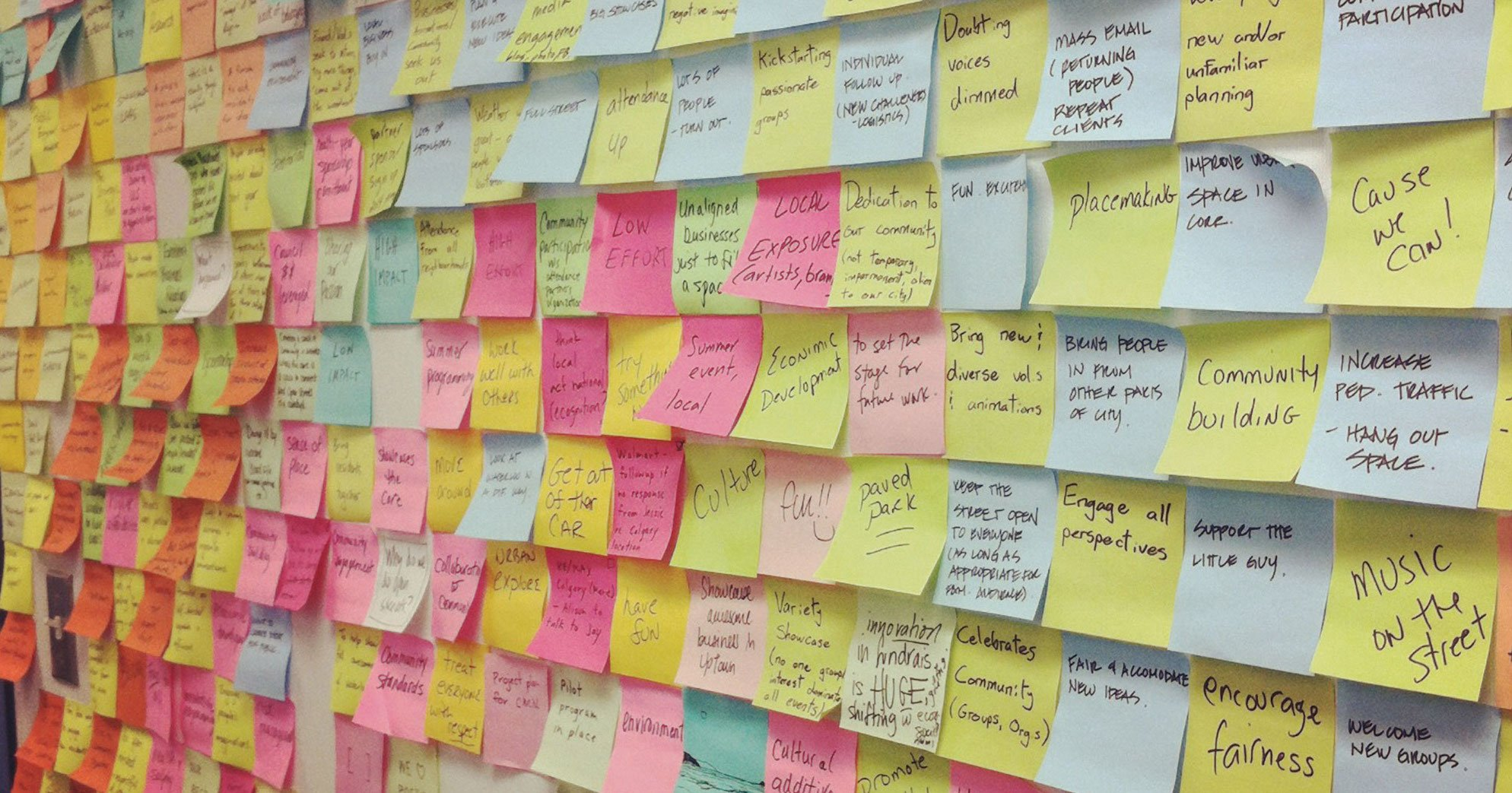 Overlap stickynote wall.jpg