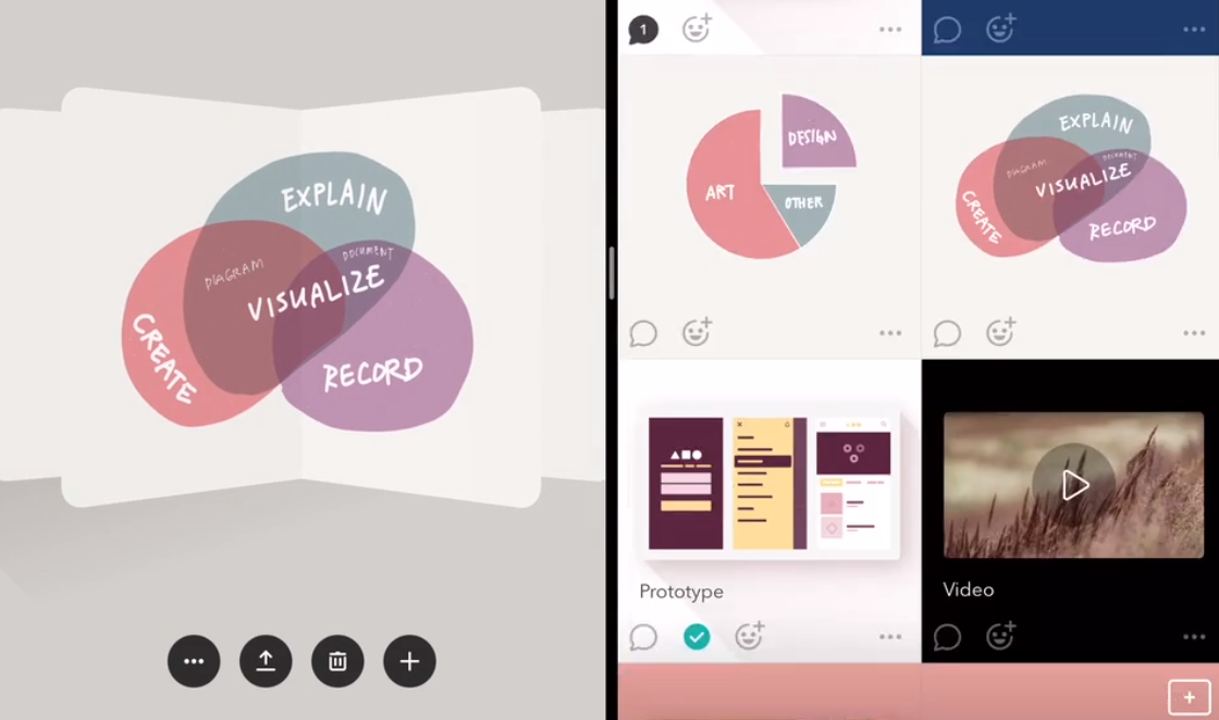 Paste App by FiftyThree Design Thinking Tools.png