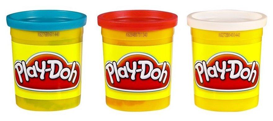 Playdough Design Thinking Tools.jpg