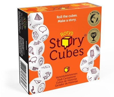 Rory's Story Cubes  Design Thinking Tools.jpg