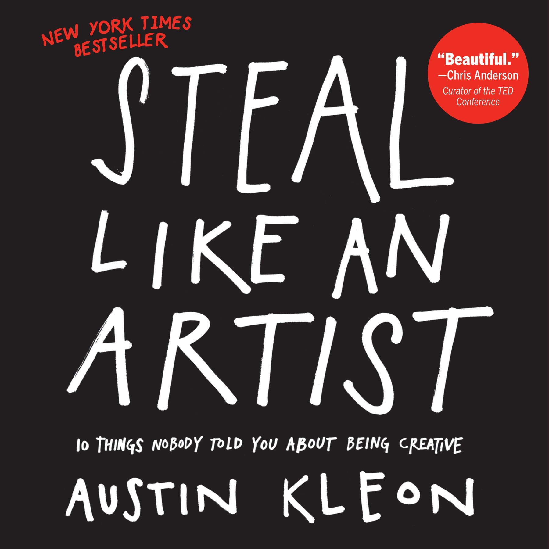 Steal Like an Artist Design Thinking Tools.jpg