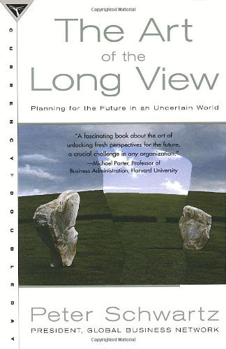 The Art of the Long View.jpg