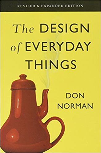 The Design of Everyday Things Design Thinking Tools.jpg