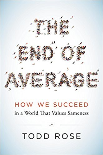 The End Of Average.jpg
