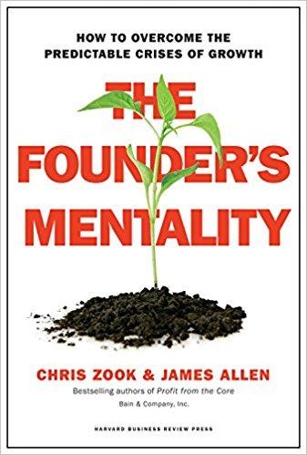 The Founder's Mentality Design Books For 2018.jpg