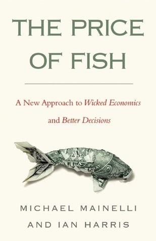 The Price of Fish design books for 2018.jpg