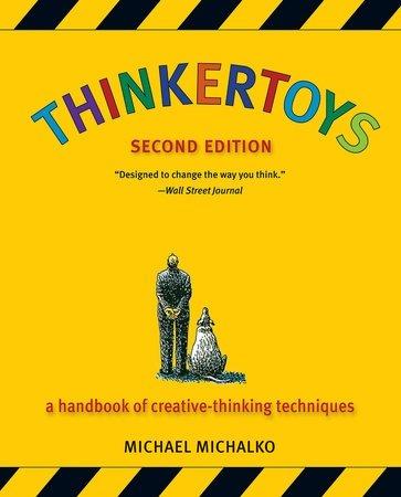 Thinkertoys Design Thinking Tools.jpeg