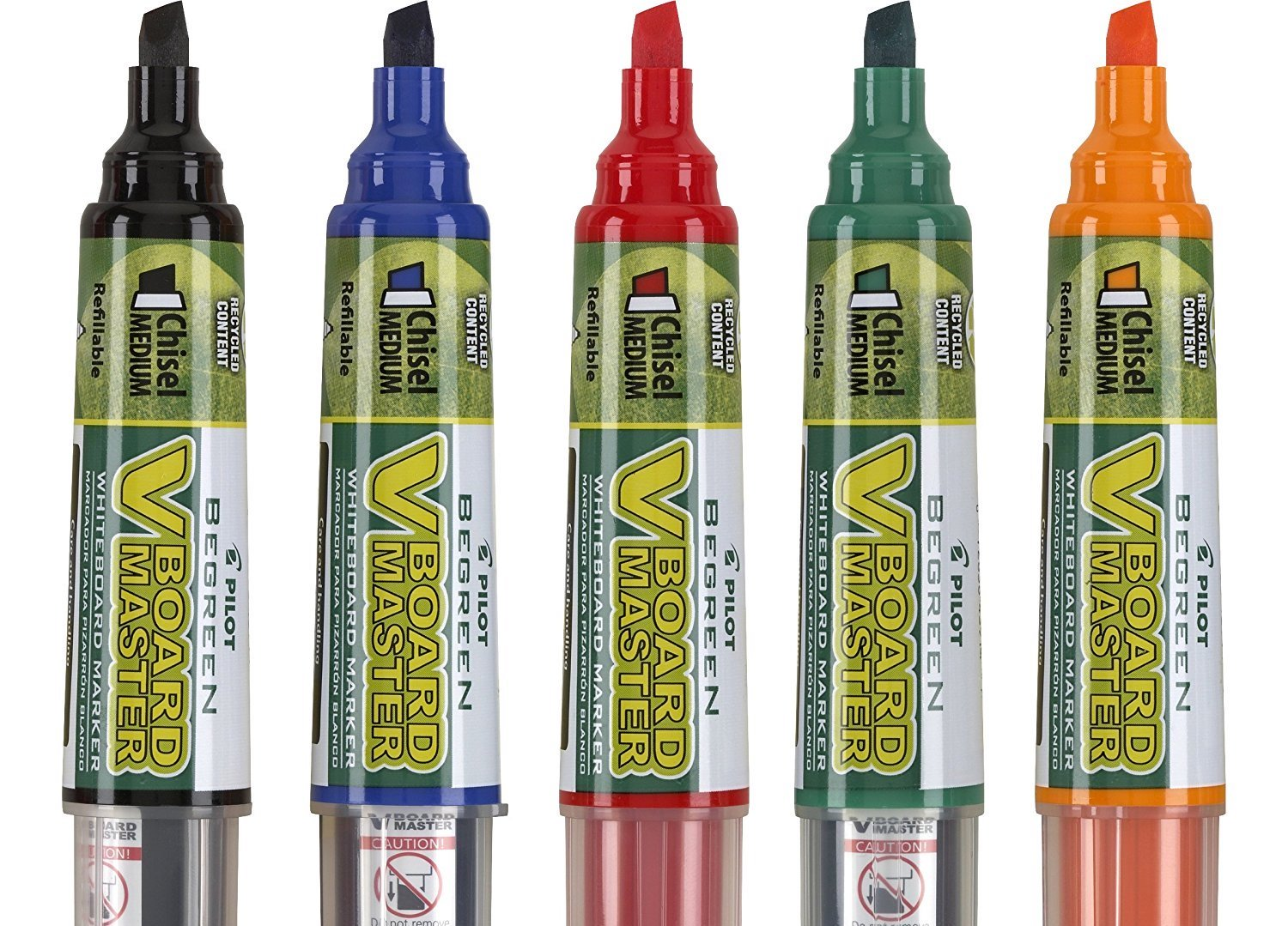 Whiteboard Markers Design Thinking Tools.jpg