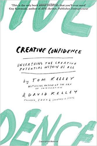 creative confidence Design Thinking Tools.jpg