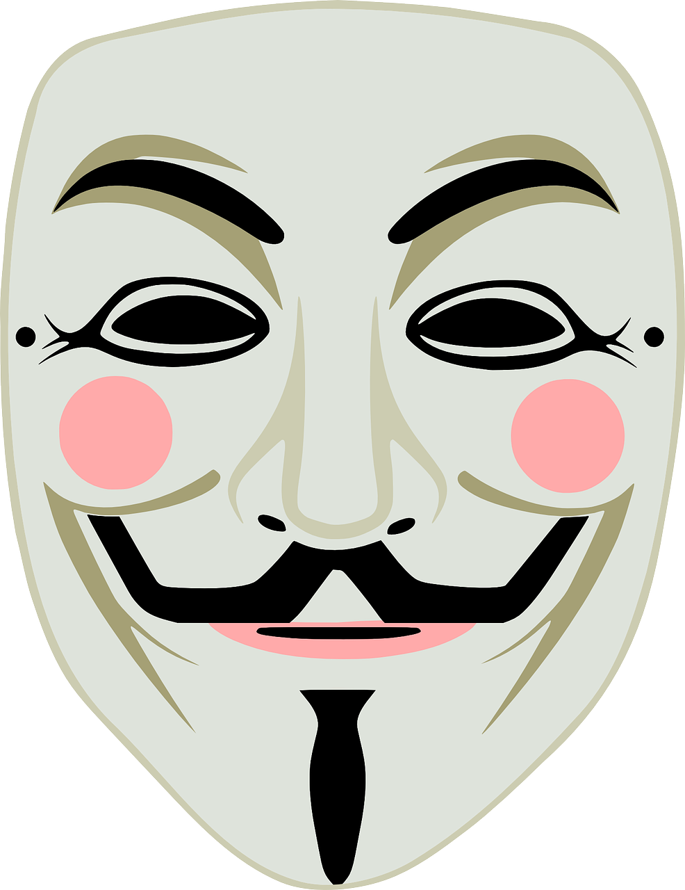 fawkes-157941_1280.png