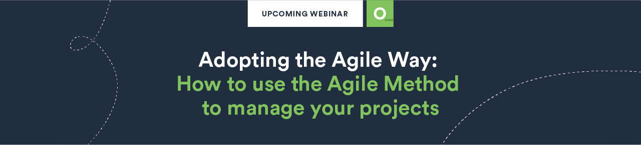 Adopting the Agile Way: Creating a Culture of Trust and Productivity Online